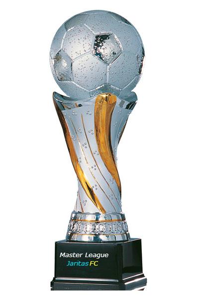 Master League Jaritas [INFO] Trofeo10