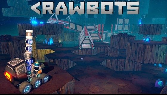 Rawbots Unofficial Forum