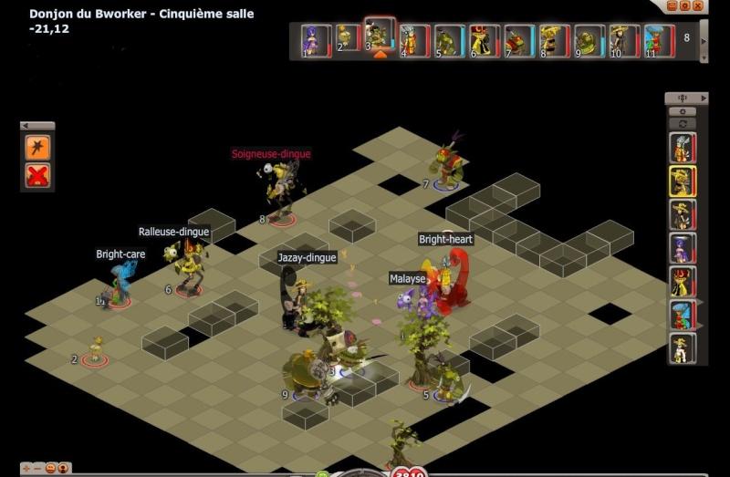 Les sorties en guilde Sortie11