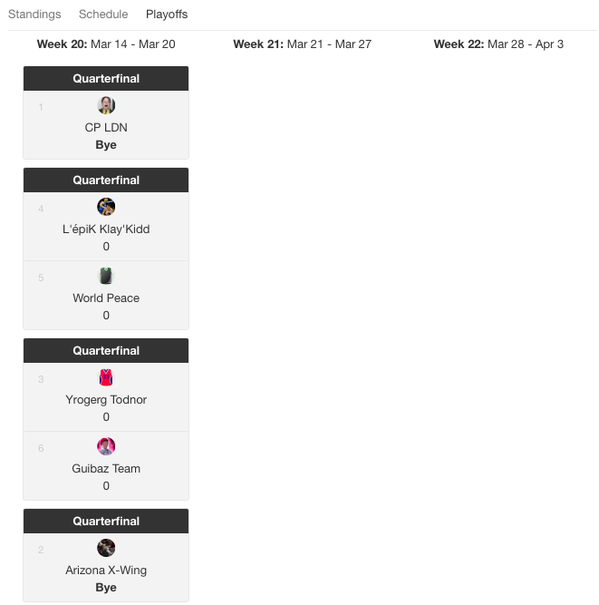 BIG League - Western League 2015-2016 - Page 4 Captur16