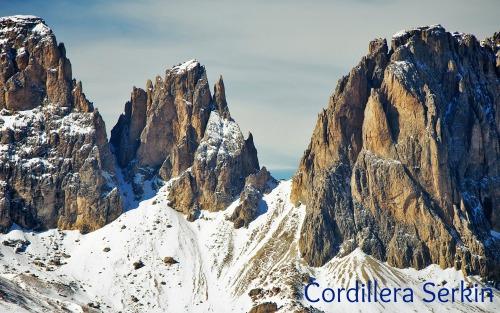 Cordillera Serkin Cordil11