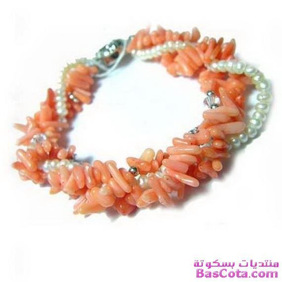 اكسسوارات من المرجان 13559610
