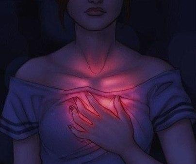 ...Темень вспрыгнет ко мне:, Стихи Drmk-d10