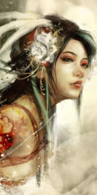 Wen Tsuo