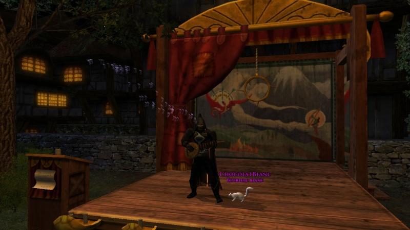 Rodandir, un musicien dans l'âme ! Screen10