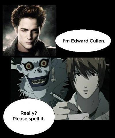 Parce qu'on déteste tous Twilight... Twilig10