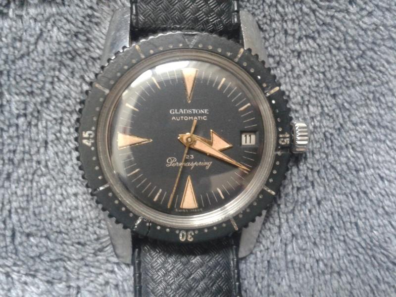 Votre montre du jour 20160344
