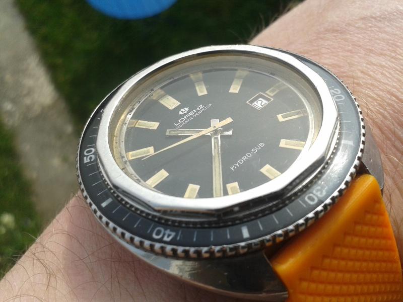 Votre montre du jour 20160346