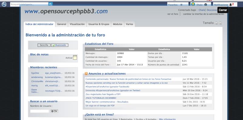 [beta] Panel de administración en modal o popup Captur29