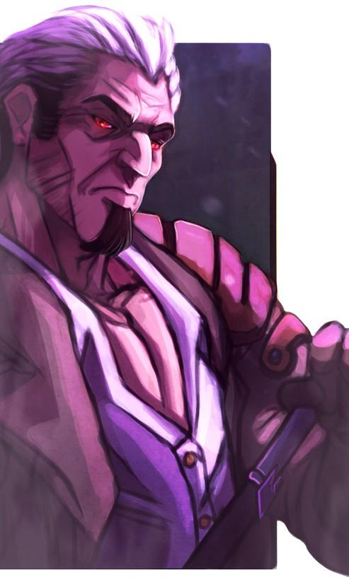 Decepticon Commander, Megatron Iphone10