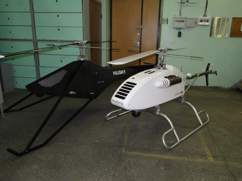 UAVs in Russian Armed Forces: News - Page 20 V0pal10