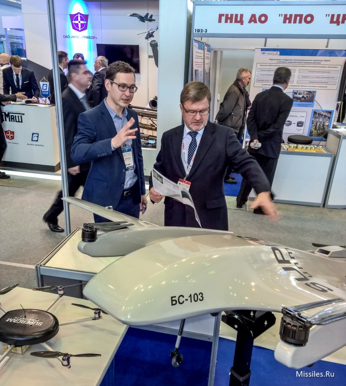 UAVs in Russian Armed Forces: News - Page 20 Wp_20110