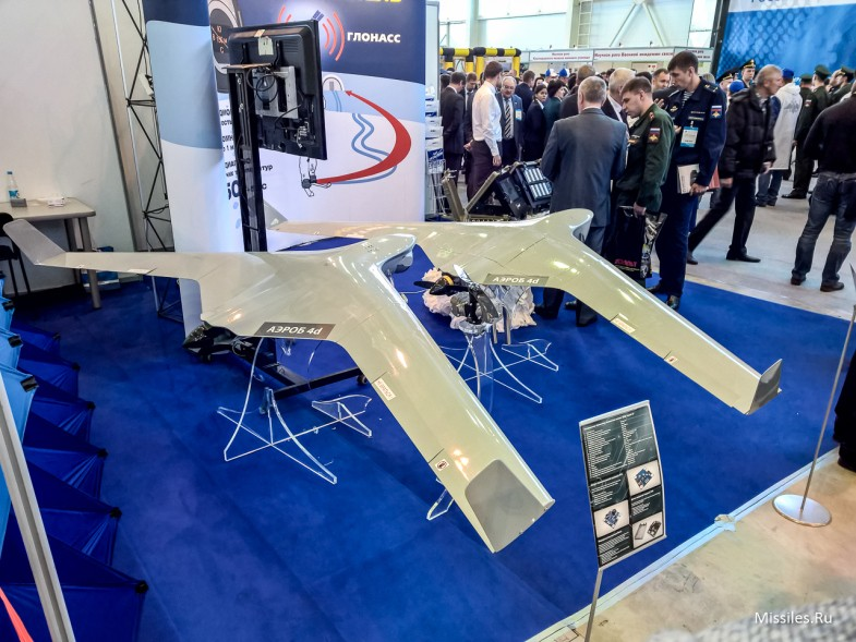 UAVs in Russian Armed Forces: News - Page 20 Wp_20111