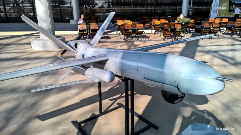 UAVs in Russian Armed Forces: News #2 - Page 4 Wp_20112