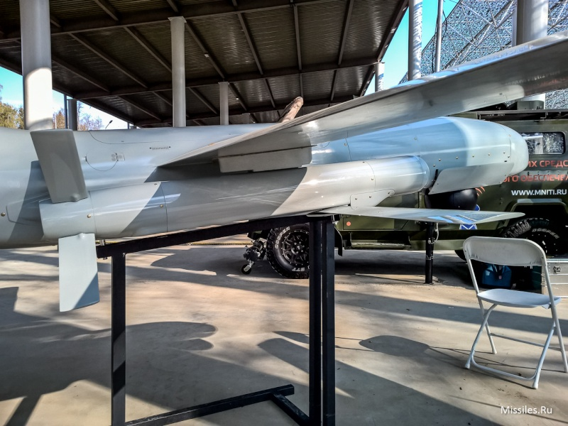 UAVs in Russian Armed Forces: News - Page 20 Wp_20113