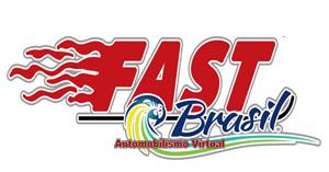 Liga Fast Brasil Automobilismo Virtual