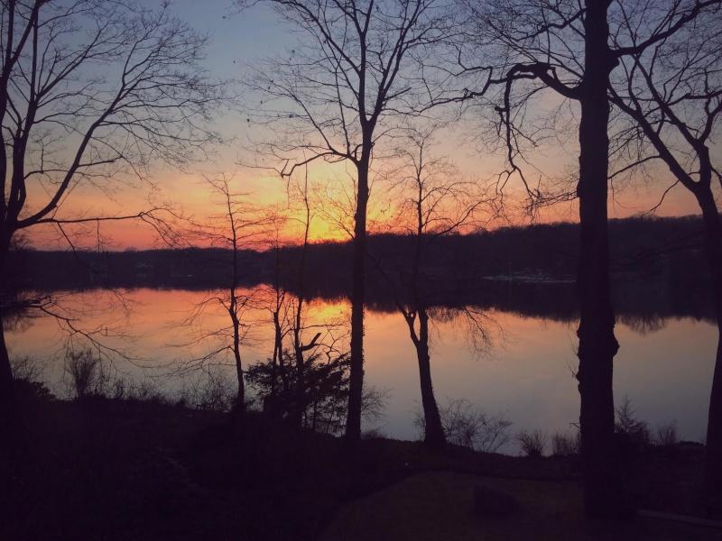 La ville de Mountain Lakes Unname10