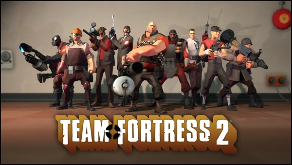 The Tf2 Xbox Community  Forum