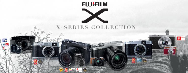 Fuji-X-Belgique