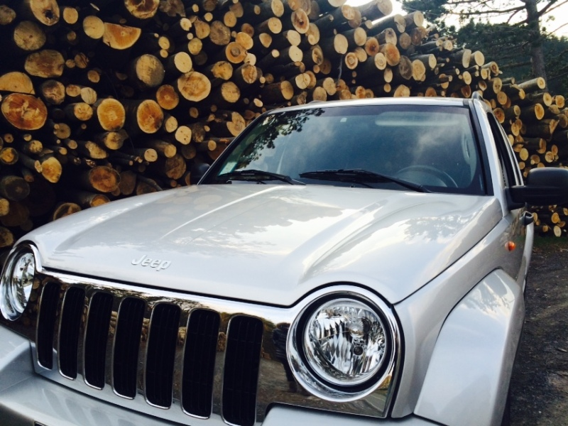 mi presento Jeep11