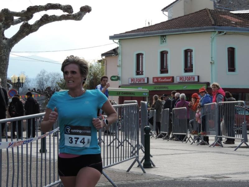 Era hlama occitana (12/03/16, Montréjeau) Flamme10
