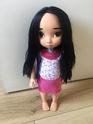 tenues/confections pour poupées disney - Page 9 Img_1814