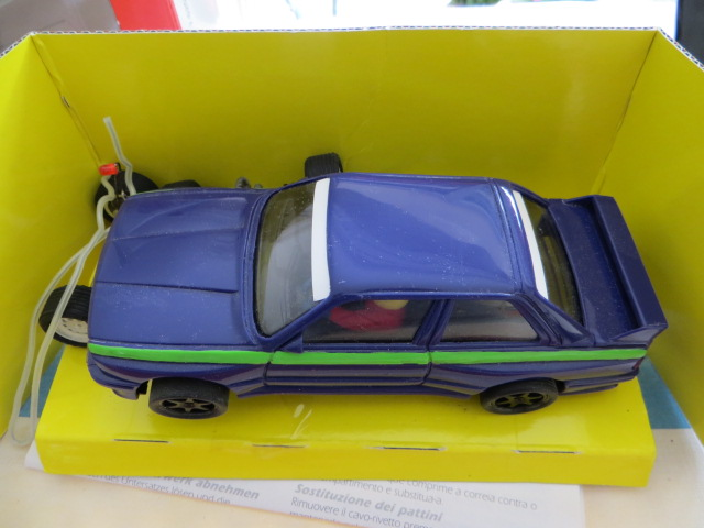 A vendre - voitures 1/32è Img_7723