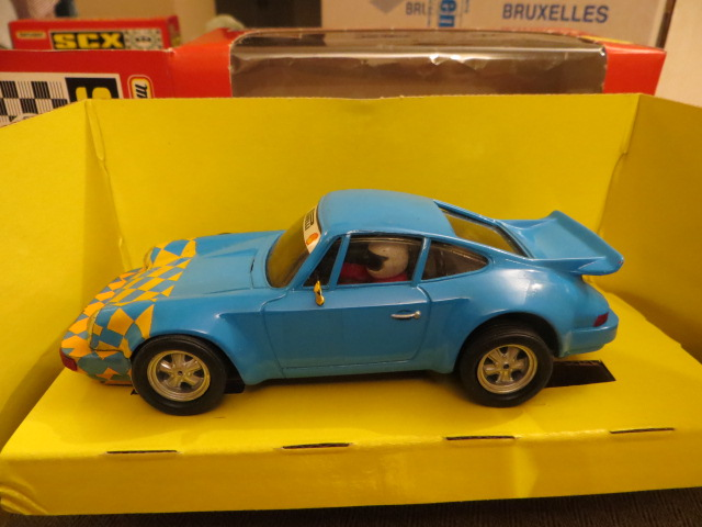 A vendre - voitures 1/32è Img_8911