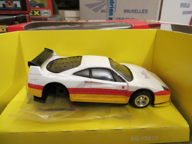 A vendre - voitures 1/32è Img_8915