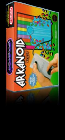 [Tutorial] Création d'icones 3D pour la Neo Geo X Arkano10