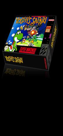 [Tutorial] Création d'icones 3D pour la Neo Geo X Yoshi_10