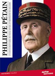Révélation de la force insoupçonnée du mythe Pétain. Petain10