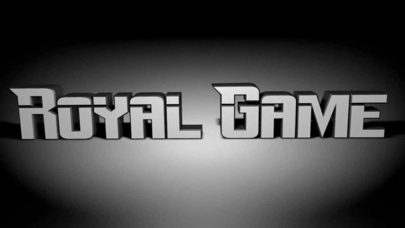 RoyalGame