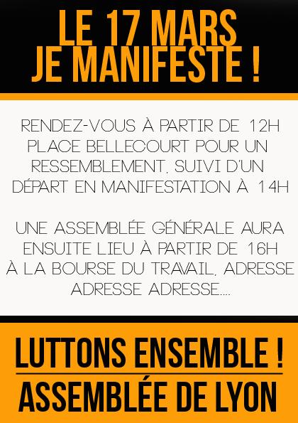 Tract AG du 13 Mars Assemb10