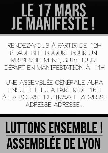 Tract AG du 13 Mars Assemb11