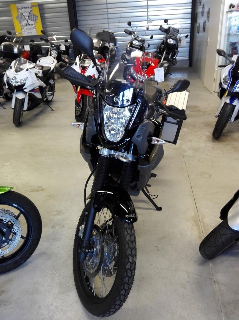 Xtz 660 de 2010 Img_2012