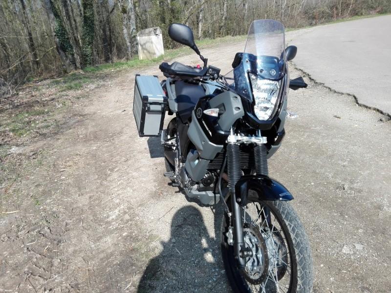 Xtz 660 de 2010 Img_2013