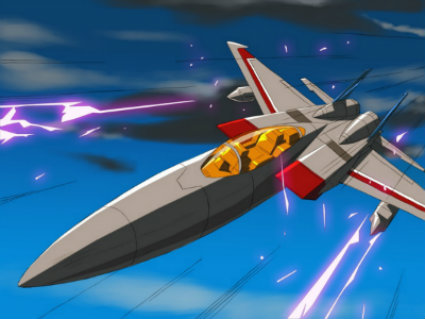 Commander Starscream Resize12