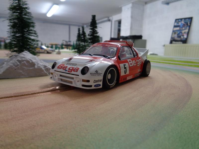 Piste bois de rally Dsc00015