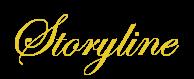 Unsere Daten Storyl11