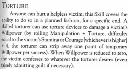 Speaking of torture Screen11