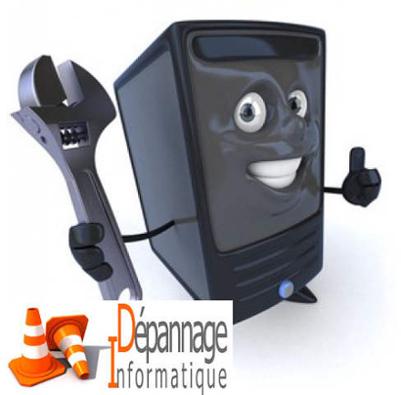 CONSEIL INFORMATIQUE FRANCOPHONE