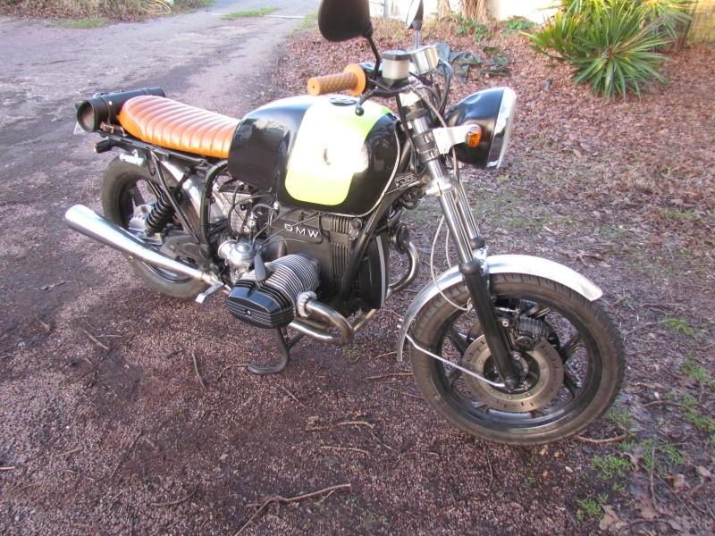 MA MOTO RT80  Moto_010