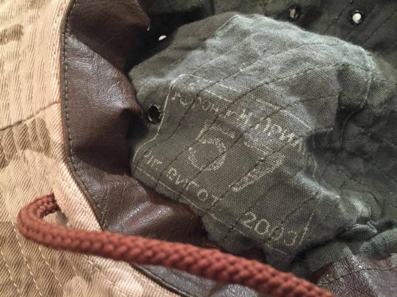 Ukrainian Iraq War collection 12606810