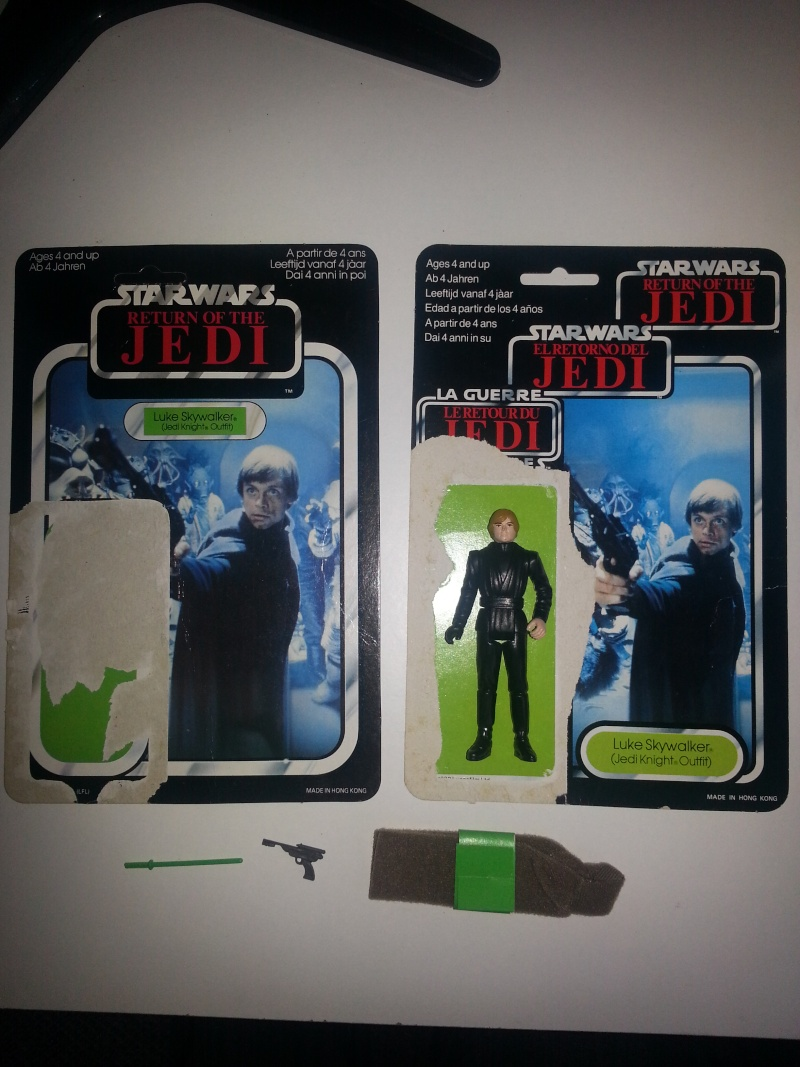 ledy weapons with kenner figures?? - Page 2 20160331