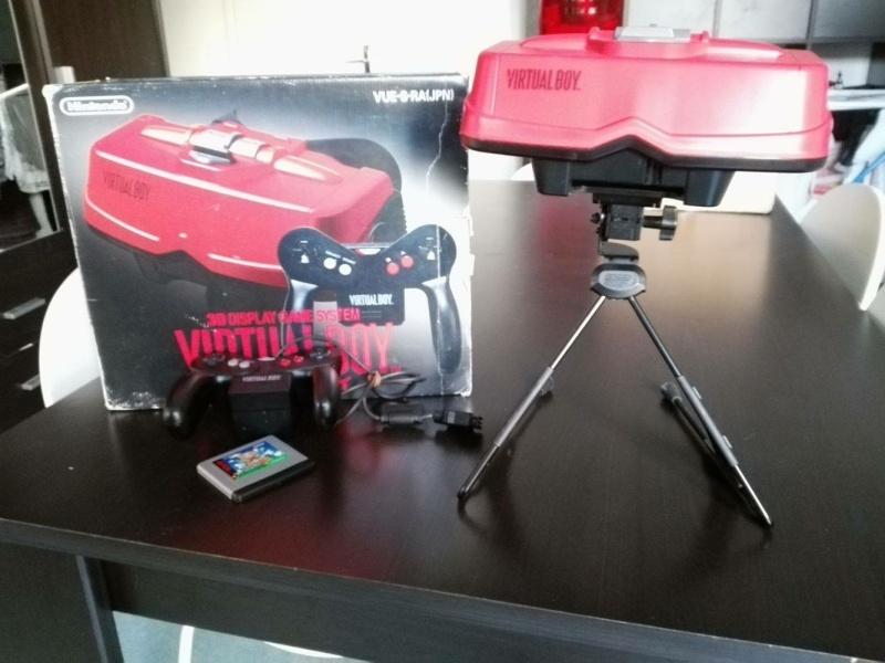 Virtual Boy Image10