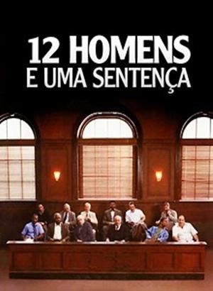 Filme 12 Homens e 01 Sentença 12-hom10