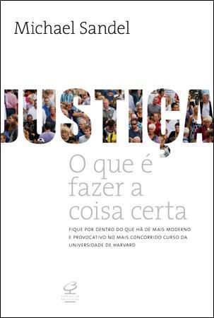 Livro Justiça Downlo11