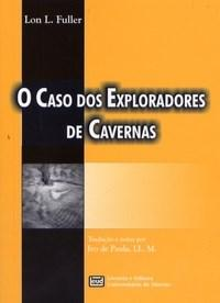 Livro Exploradores Downlo12