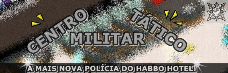 Polícia CTM